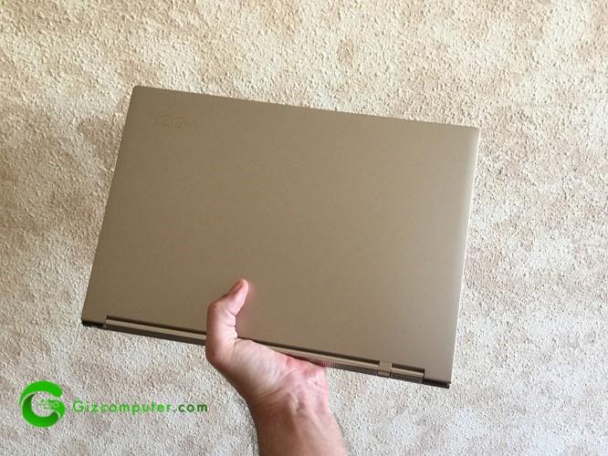 Lenovo Yoga C930-13IKB