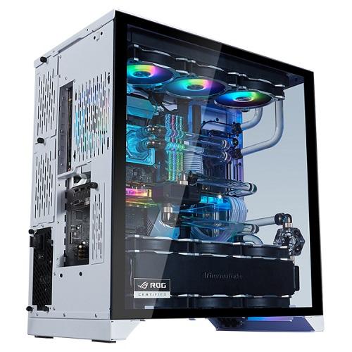 Lian Li O11 Dynamic XL