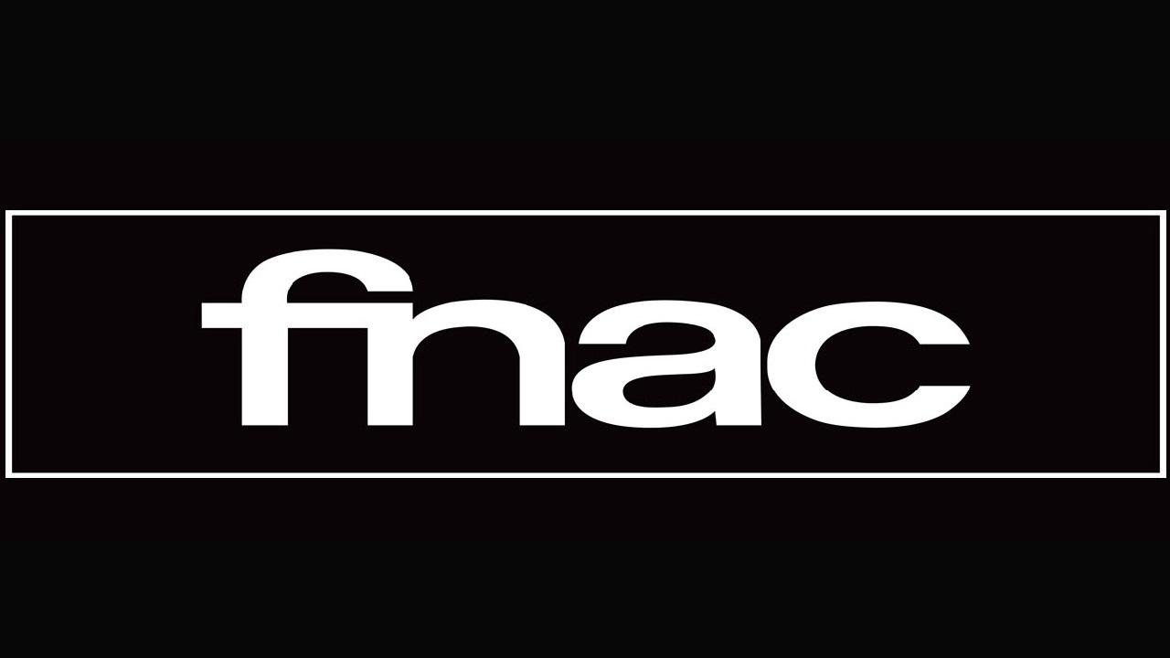 Nuevas ofertas en FNAC