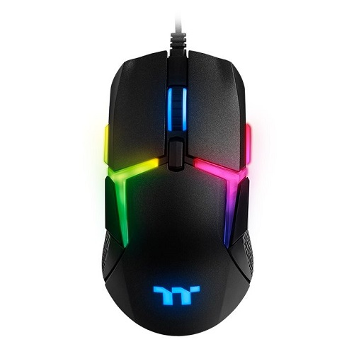 Thermaltake Level 20 RGB Mouse