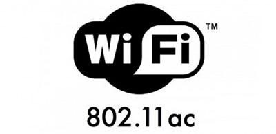 wifi_ac