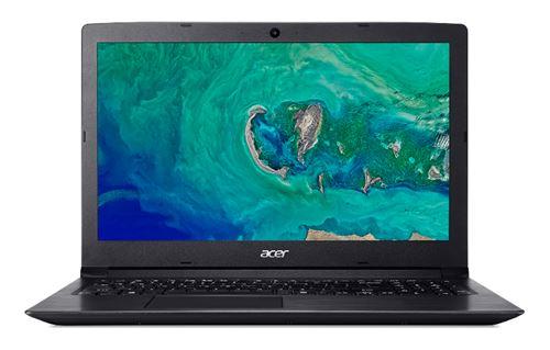Acer Aspire 3 A315-53-51GH