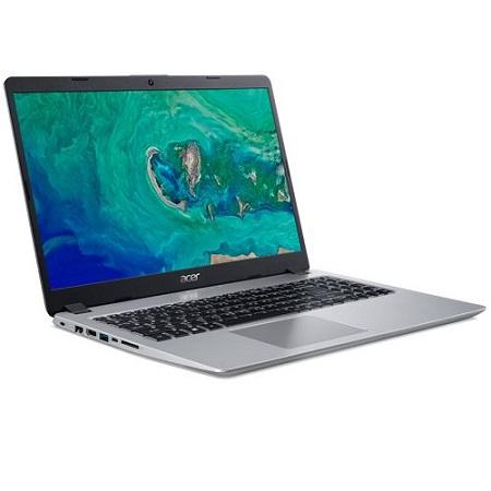 Acer Aspire 5 A515-52G-78V3