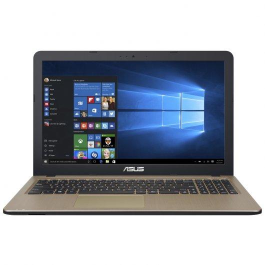 Asus A540UA-GQ1483T