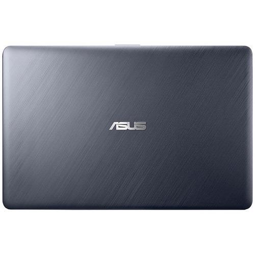 Asus A543UA-GQ1691T