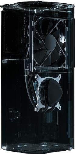 Asus ProArt PA90-M9002ZN