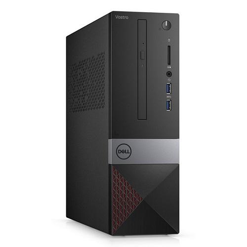 Dell Vostro 3470 Intel Core i3 6NPWK
