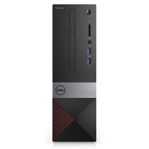 Dell Vostro 3470 Intel Core i5-8400 CVMXN