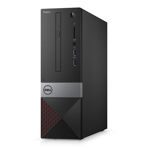 Dell Vostro 3470 Intel Core-i5 8400 DCRWR