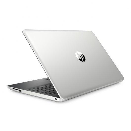 HP 15-DA1071NS
