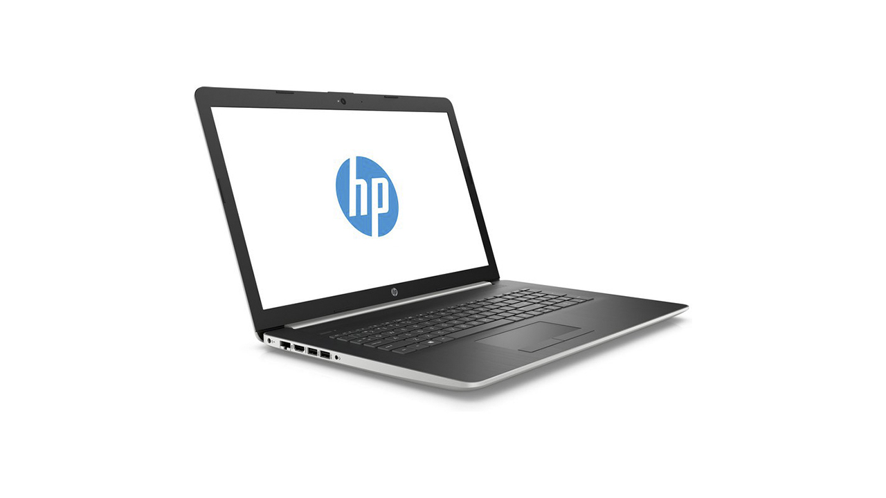 HP NoteBook 17-BY0006NS