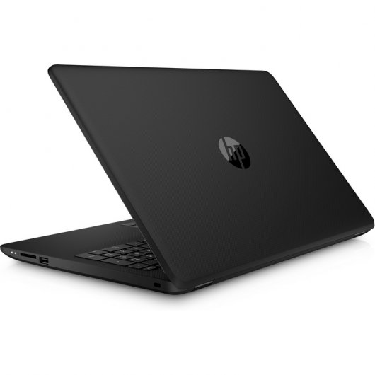 HP Notebook 15-BS199NS