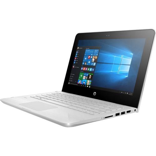 HP x360 11-ab102ns