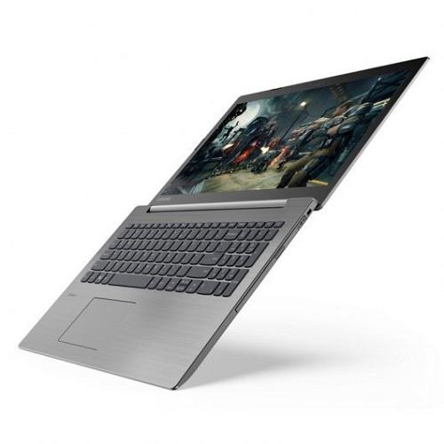 Lenovo IdeaPad 330 81DC00HMSP