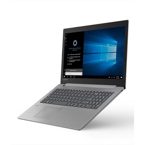 Lenovo IdeaPad 330 81DE013QSP