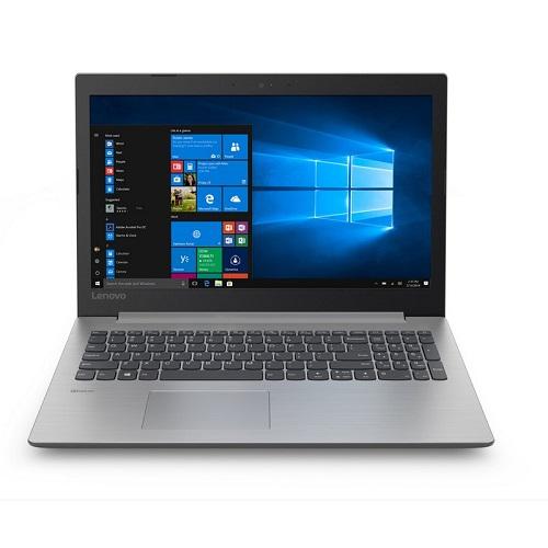 Lenovo IdeaPad 330 81DE029USP