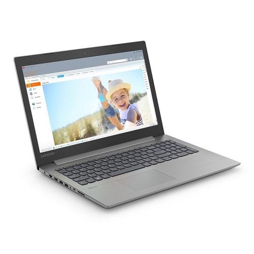 Lenovo IdeaPad 330 81DE02KFSP