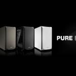 Pure Base 500
