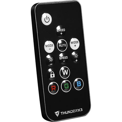 ThunderX3 AD7LHEX