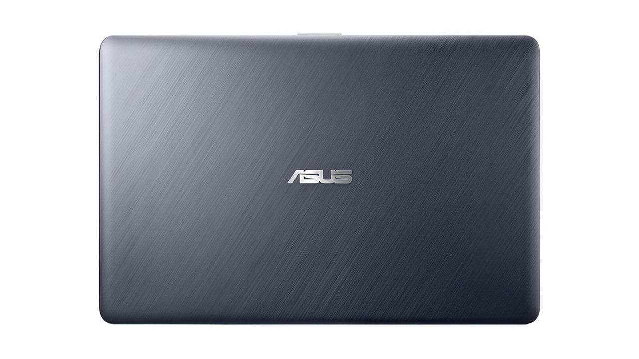 Asus A543UA-GQ1693
