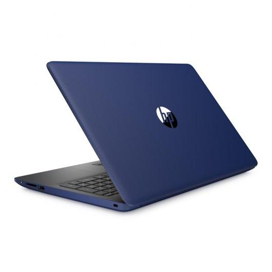 HP 15-DA0223NS