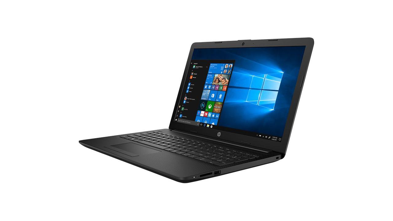 HP 15-DA0247NS