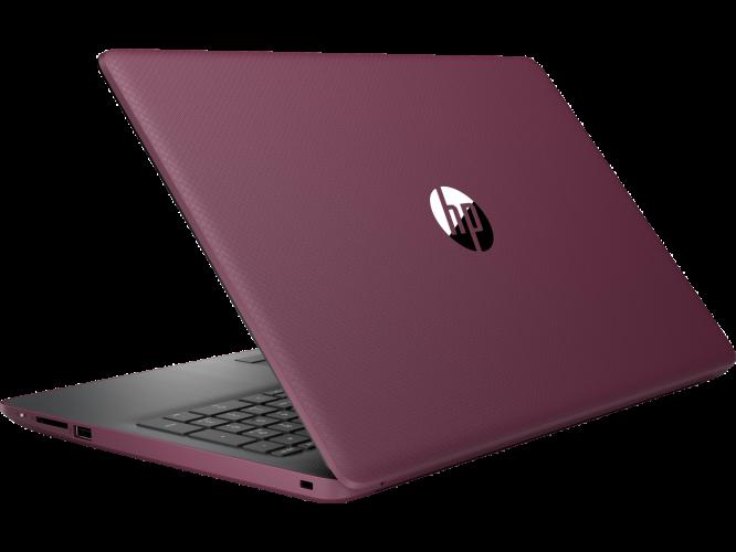 HP 15-da0242ns