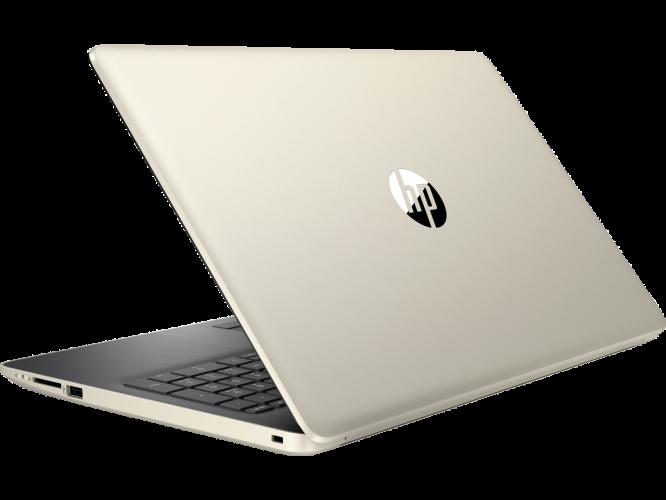 HP 15-da0243ns