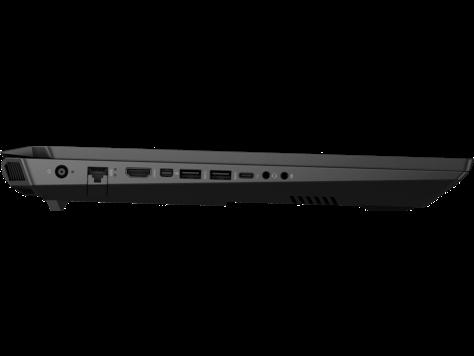 HP 17-cb0001ns