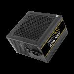 Antec NeoECO Zen 80 Plus Gold