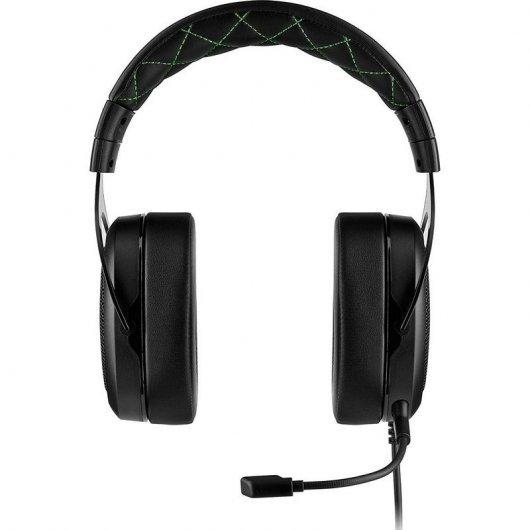 Corsair HS50 Pro