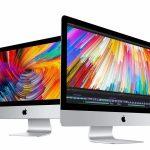 Ofertas en iMac en FNAC