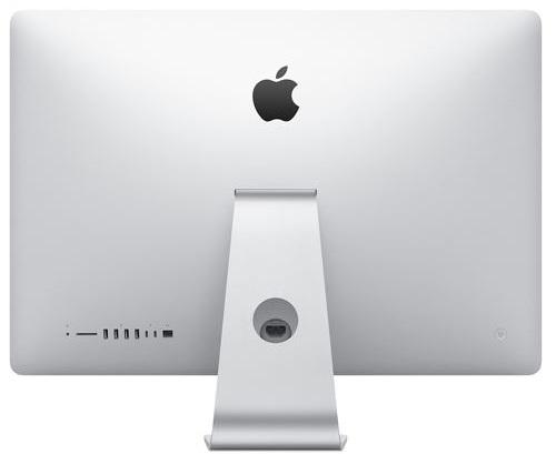 iMac Pantalla Retina 5K 2 TB