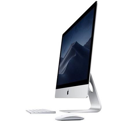 iMac Pantalla Retina 4K