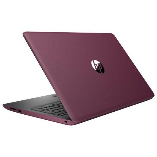 HP 15-DA0190NS