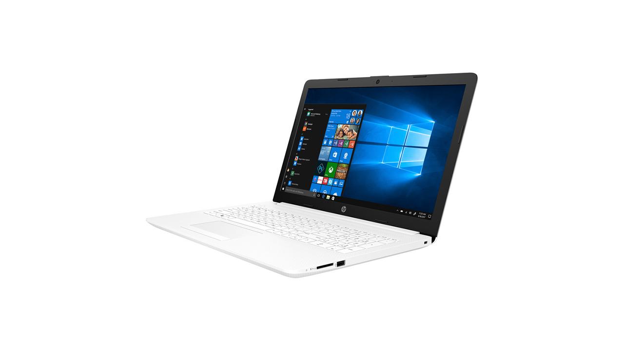 HP 15-DB0071NS