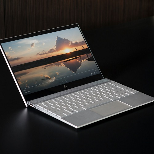 HP Envy 13-AQ0003NS