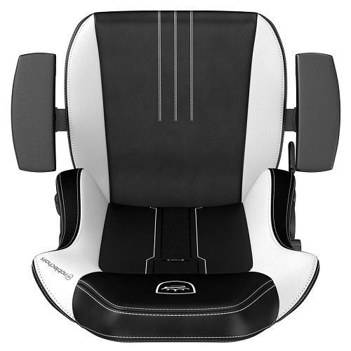 Noblechairs HERO Limited Edition 2019