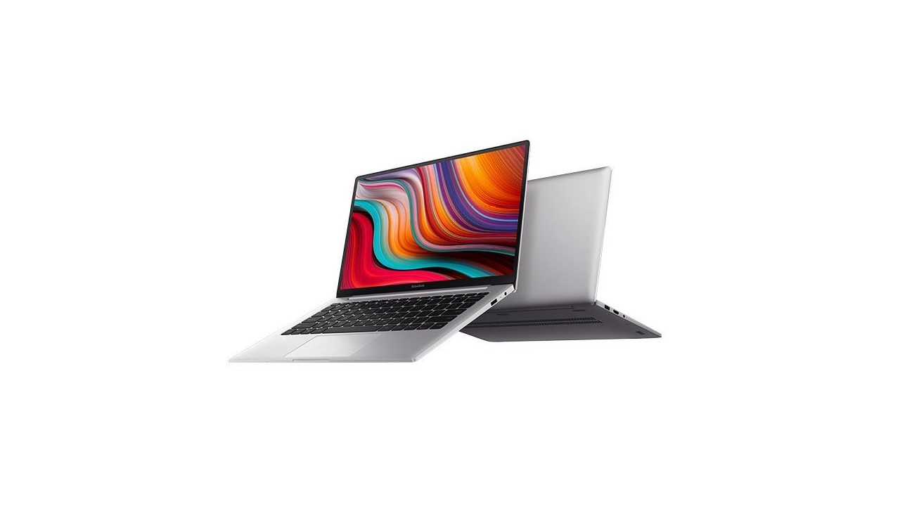 RedmiBook 13 Xiaomi