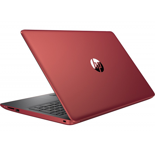 HP 15-da1095ns