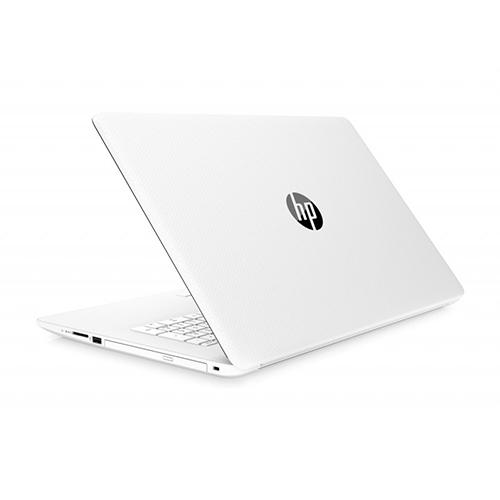 HP 17-ca0011ns