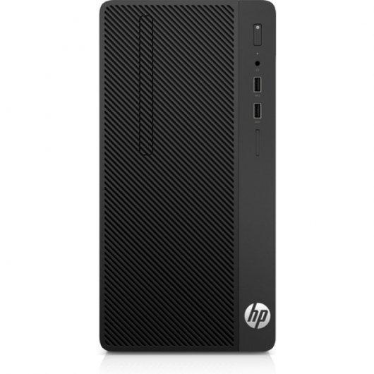 HP 280 G3