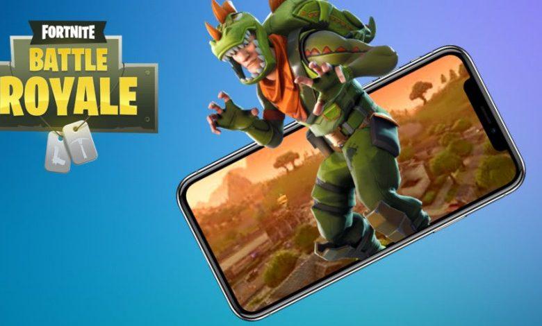 videojuegos móviles