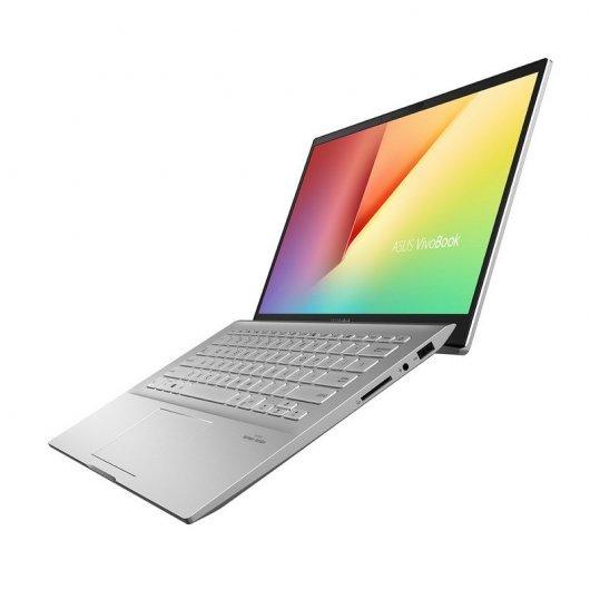 Asus VivoBook S14 S431FL-EB184