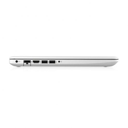 HP 15-DA0177NS