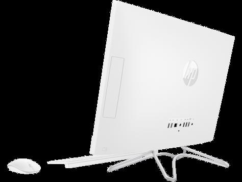 HP 24-f0085ns