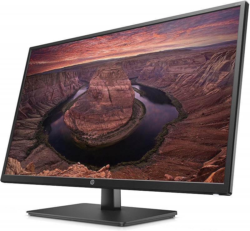 HP 32 Display 2FW77AA, aspecto