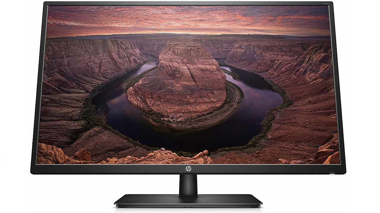 HP 32 Display 2FW77AA