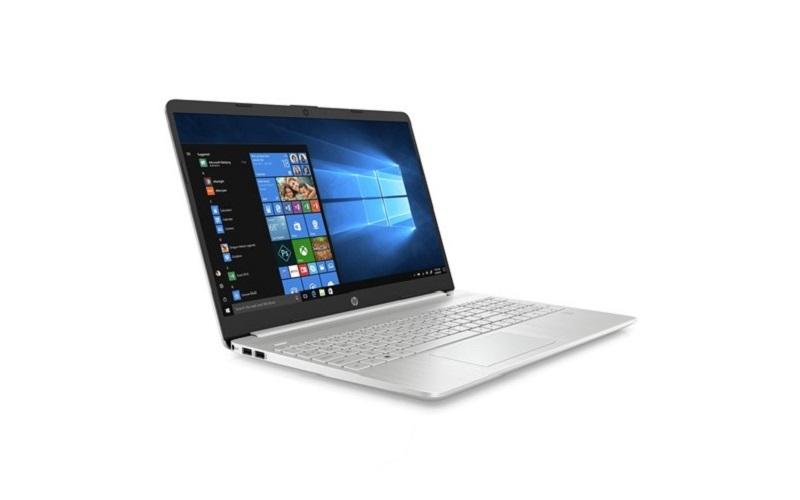 HP Laptop 15s-fq1027ns, batería