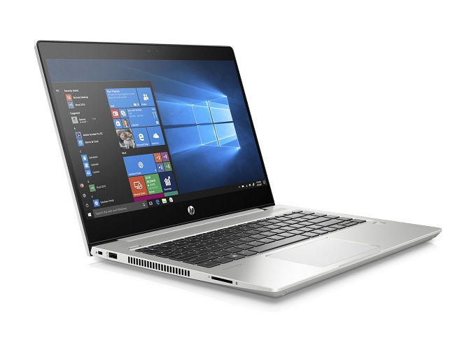 HP ProBook 440 G6 6MR16EA#ABE